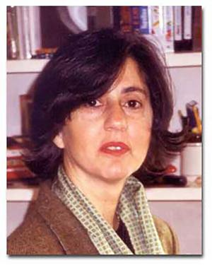 Simonetta Falasca-Zamponi