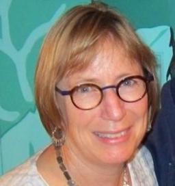 Barbara Herr Harthorn