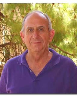 Don Zimmerman